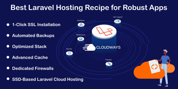 Migration to Cloud Service - Foodomaa Compatible