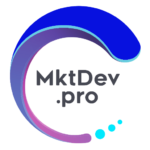 MarketDev.pro